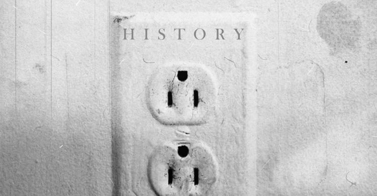 HistoryHeader