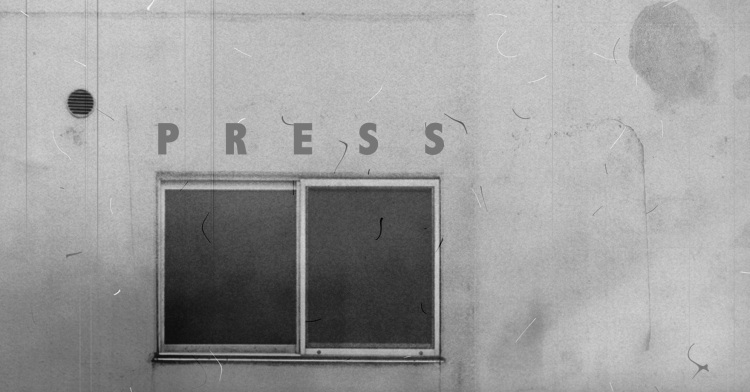 PressHeader
