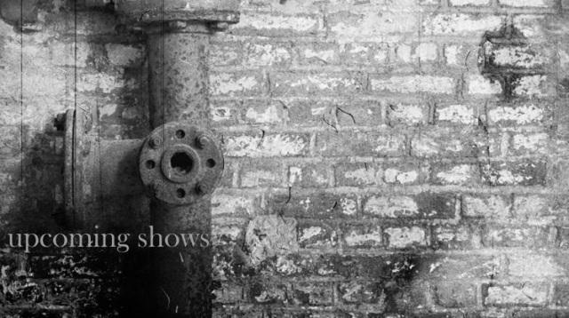 upcomingshowsheader