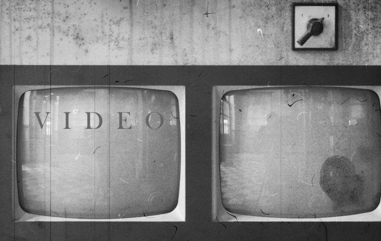 VideoHeader