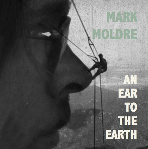 An Ear To The Earth CoverArt